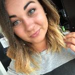 Cynthia - Brisbane: I am a French girl traveling all around th...