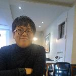 Dae Yeon - Singapore: Hello, my name is Dae Yeon. I am a 28 ye...