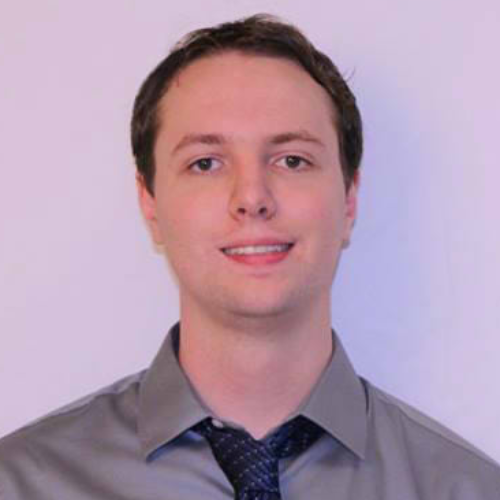 Dalton - Sydney: I am a TESL-certified tutor, traveler, and a ...