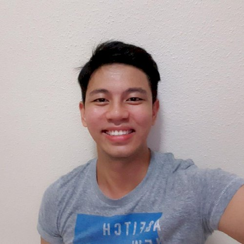 Daniel - Singapore: Hi, I'm Daniel. I am a Singaporean and Eng...
