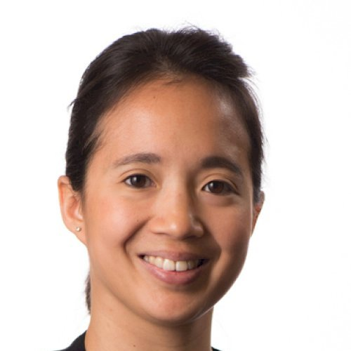 Dan Thi - Hong Kong: Hi all! Are you looking to learn French o...
