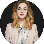 Learn Russian with Daria - Private Russian tutor in Sydney - TUTOROO