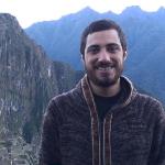 Dario - Brisbane: Hi! My name is Dario I am from Argentina and...
