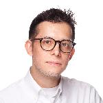 David - Singapore: Hi, I'm David, a Colombian living in Singap...