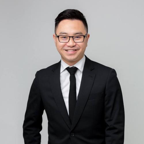 Learn Vietnamese with David - Private Vietnamese tutor in Sydney - TUTOROO