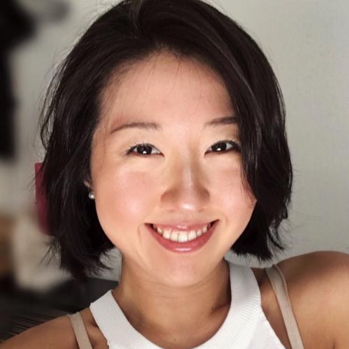 Dawn - Korean Teacher in City of London: Hiya I'm a Korean liv...