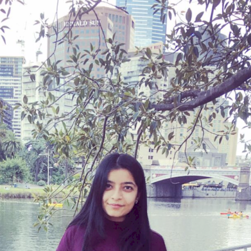 Learn Hindi with Devika - Private Hindi tutor in Melbourne - TUTOROO