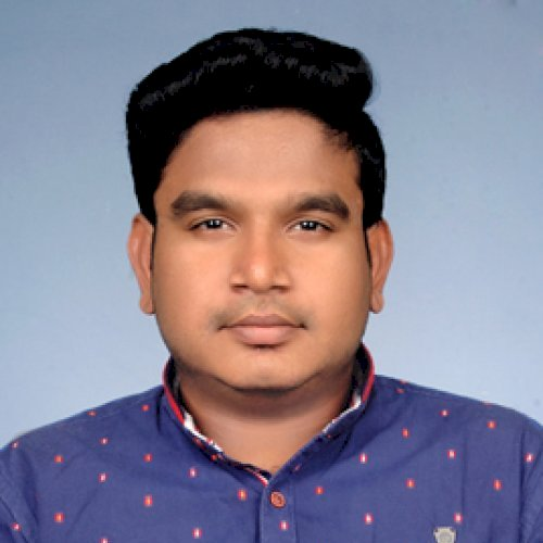 Dharunkumar - Perth: I would like to teach in my mother tongue...