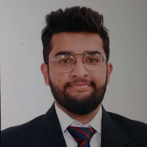 Dhruvil - Sydney: Have studied English from kindergarten and a...