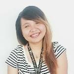 Diane - Filipino Teacher in Manila: Hi! I am Diane from Philip...