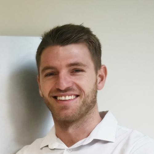 Dietmar - German Teacher in Sydney: I am a young and dynamic p...