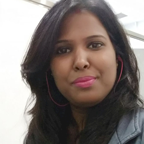 Diksha - Perth: Hi, I am Diksha Agarwal from India, completed ...