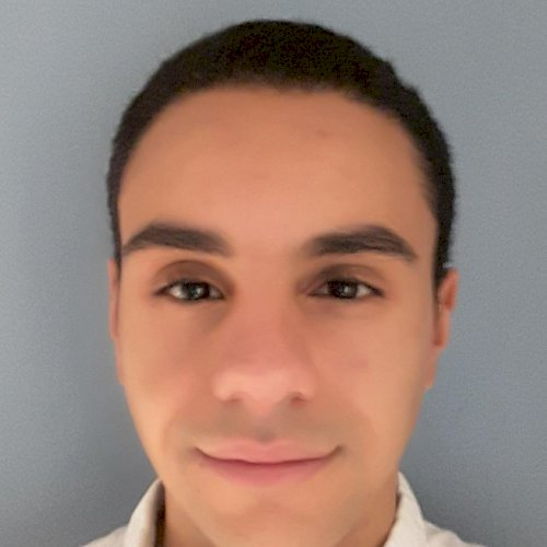 Diogo - Paris: Funny and cool you will improve your Portuguese...