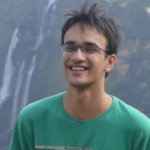 Dishant - Brisbane: Hello , I am an Indian master's student cu...