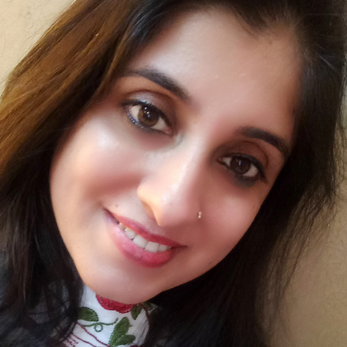 Divya - Perth: I am an experienced teacher from India with an ...
