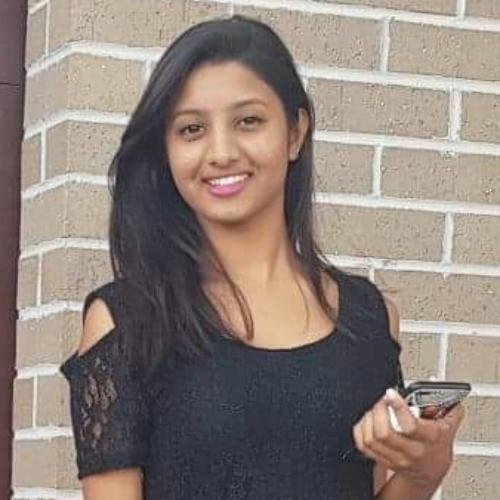 Divya - Melbourne: Hello guys, I am Jessie, I am from Mauritiu...