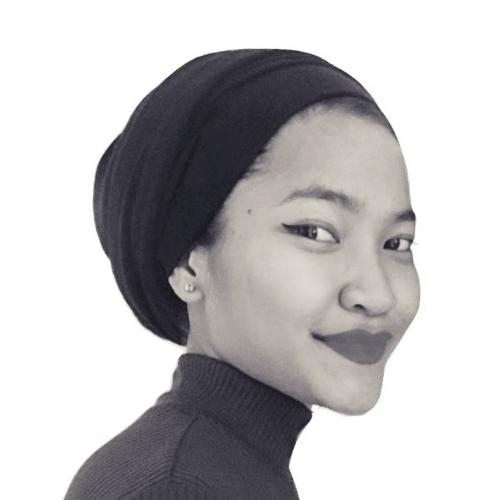 Diyanah - Kuala Lumpur: Hi there! It's Diyanah, a native Malay...