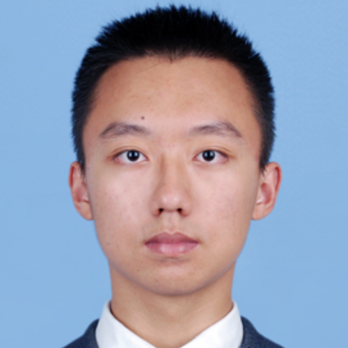 Dongyihai - Adelaide: I am a student currently studying at the...