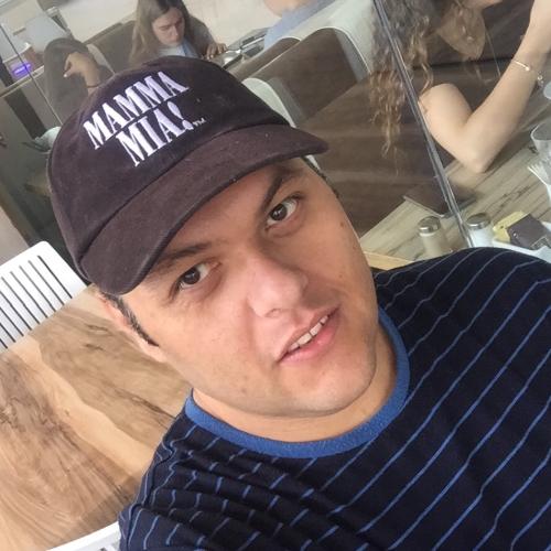 Eduardo - Tel Aviv: Hey; I am mexican. I made aliah 8 years ag...