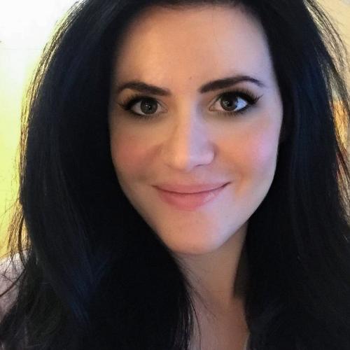 Elena - Bruxelles: Hello there! I am originally from Greece. I...