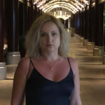 Learn Russian with Elena - Private Russian tutor in Hong Kong - TUTOROO