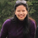 Elizabeth - Singapore: Hi, my name is Elizabeth, I am a native...