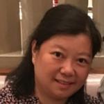 Emily - Singapore: Hello, I am Emily. I am a Hong Konger who m...