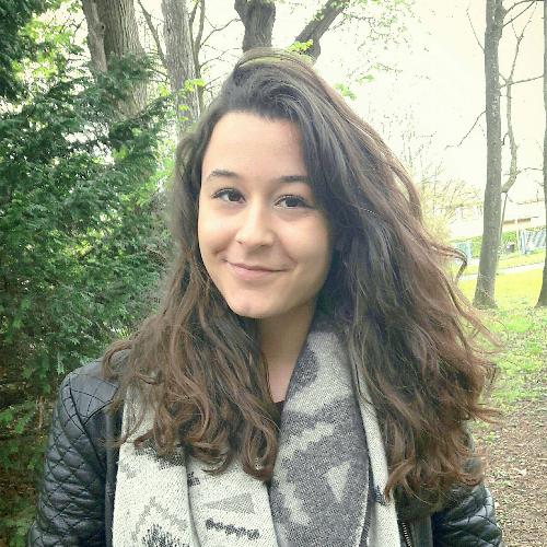Emma - Kuala Lumpur: I'm a French master student doing a 6-mon...