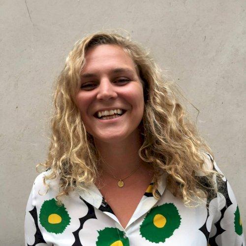 Erica - Paris: A Swedish-speaking Finnish multilingual ex-pat ...
