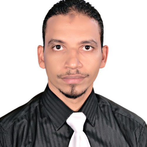 Eslam - Dubai: I have studied Spanish in the cultural Spanish ...