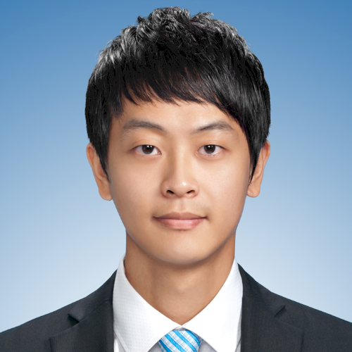 Eui Je - Sydney: I was born in Korea and lived for 25 years. A...