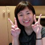 Eunice - Hong Kong: I am a native Cantonese speaker. Indeed I ...