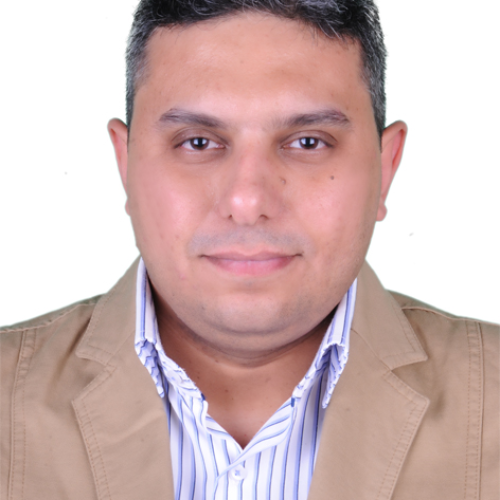 Fady - Brisbane: I am very professional in my mother tongue La...
