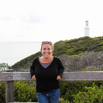 Fanny - French Teacher in Melbourne: Hello! My name is Fanny a...