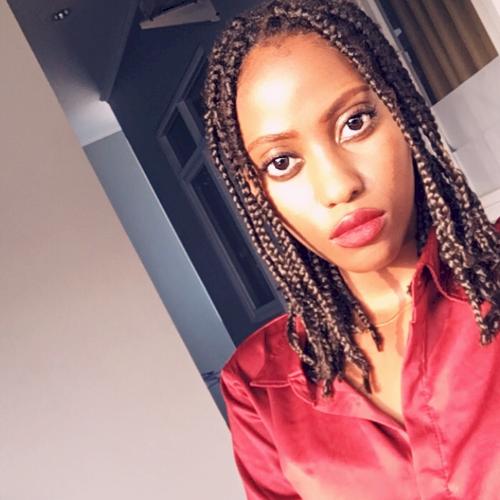 Fatima - Jakarta: I have double nationality Senegalese and Fre...