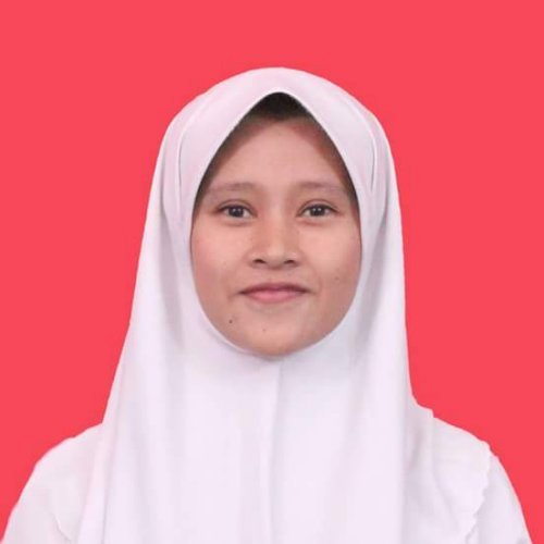 Fauzia - Jakarta: I'm Yasmin from Sukabumi, Indonesia but I'm ...