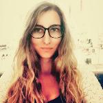 Federica - Dubai: Hello! My name is Federica and I am from Ita...