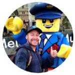 Felipe - Spanish Teacher in Melbourne: Hi, I am Felipe, a nati...