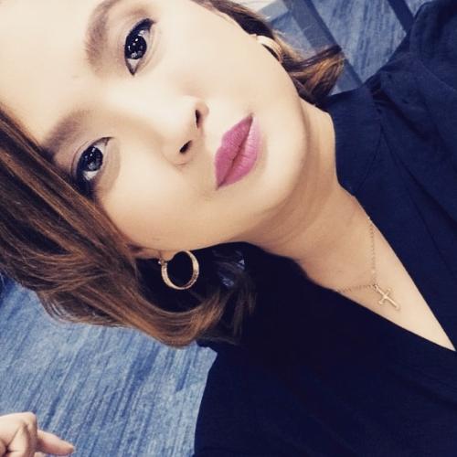 Filence - Manila: I'm a Chinese - Filipina . 27 years old. I'v...