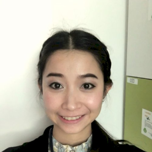 Fiona - Manila: I'm Fiona, 28 years old. Graduated a master de...