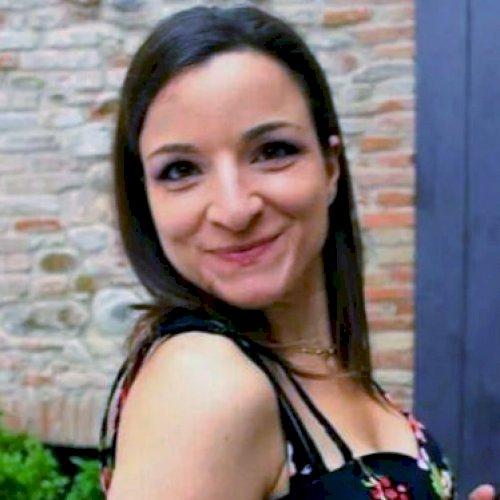 Floriana - Melbourne: Ciao! I'm Floriana from Italy. Do you lo...