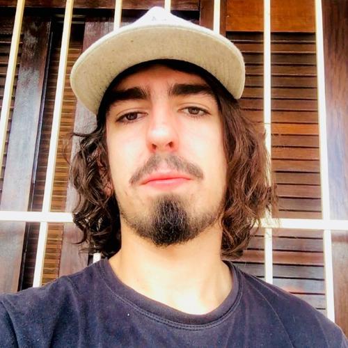 Gabriel - Sydney: Hi. I'm Gabriel, from Brazil and I'm current...