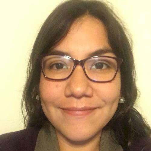 Gabriela - Perth: I am a Peruvian industrial engineer living a...