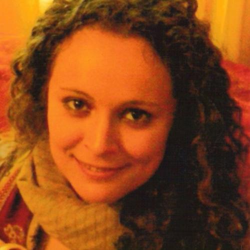 Gabriella - London: My name is Gabriella and I am an Italian T...