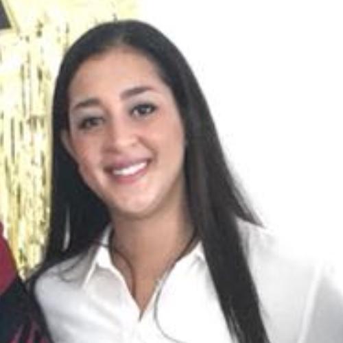 Gamila - Abu Dhabi: I am an Egyptian student in my final year ...