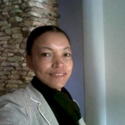 Gazelle - Afrikaans Teacher in Johannesburg: My name is teache...