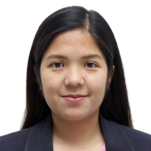 Geneva Eunice Mei - Brisbane: Hi, I am Geneva, an internationa...