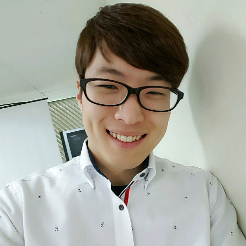 Learn Korean with Geonkyu - Private Korean tutor in Singapore - TUTOROO