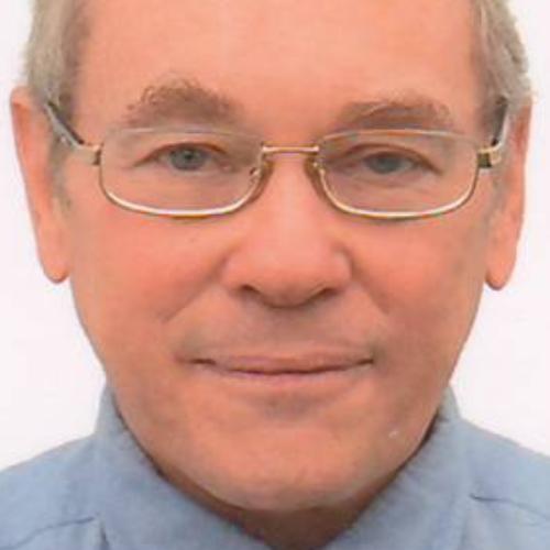 George - Singapore: Uniquely qualified instructor of internati...