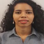 Geraldine - Wellington: I am Geraldine from Venezuela. I am a ...